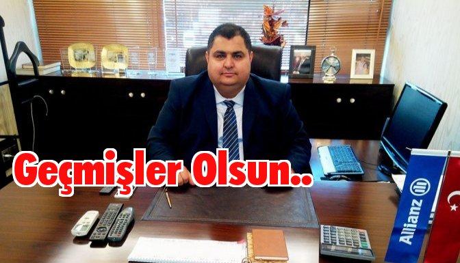 Mehmet Beşen, Sevenlerini Korkuttu