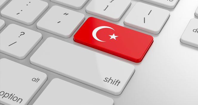 Türkiye seçimi internetten takip etti!