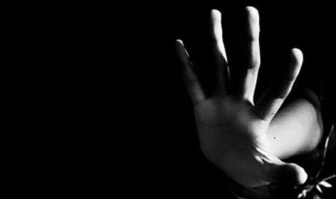 Küçük Kıza Cinsel İstismar İddiası: 30 Gözaltı