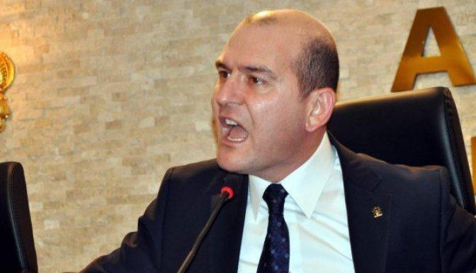 Seçim sonuçları AKP teşkilatını karıştırdı!