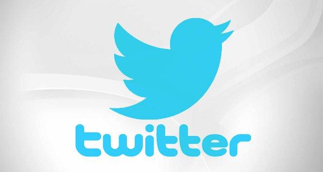 Twitter'da bu virüse dikkat!