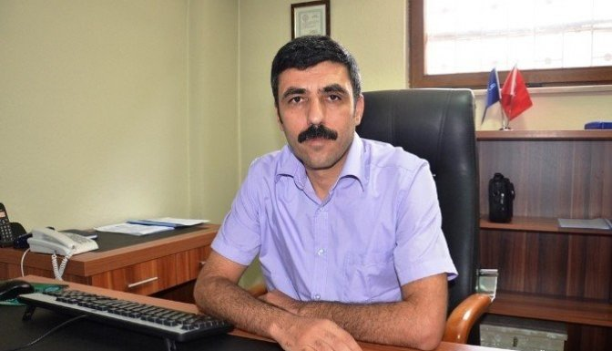 İşkur'dan 9 milyon liralık ödenek