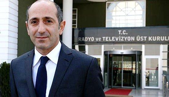 CHP Kahramanmaraş'ta 1. sıra Ali Öztunç!