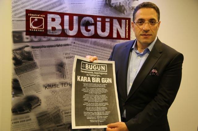 İpek Koza Holding'e kayyum atanmasna tepkiler çığ gibi!
