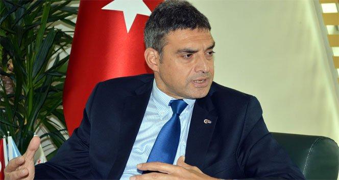 Kılıçdaroğlu'nu olağanüstü kurultaya çağırdı!