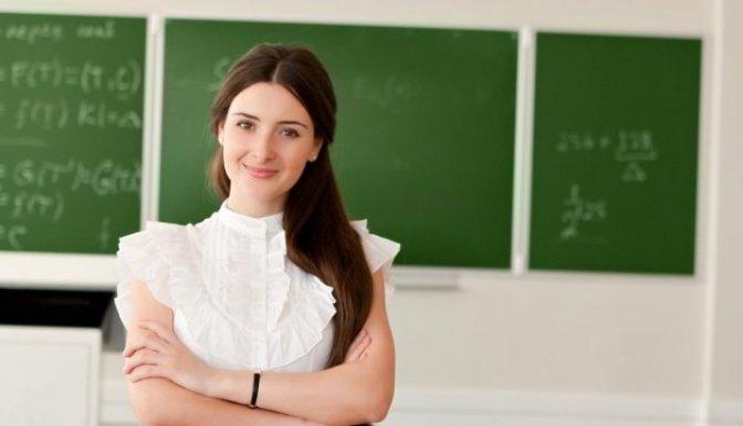 Öğretmenlere sorulacak: Tamam mı devam mı?