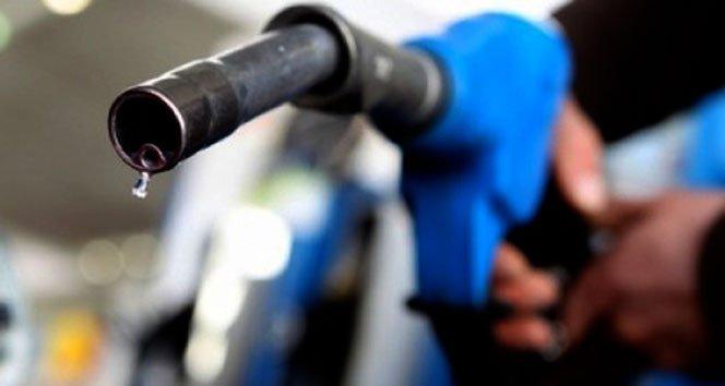 Petroldeki düşüş istasyonlara uğramadı…!
