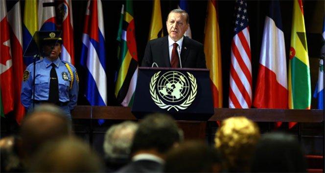 'Suriye, Rusya ve İran birlikte insanları öldürüyor!'