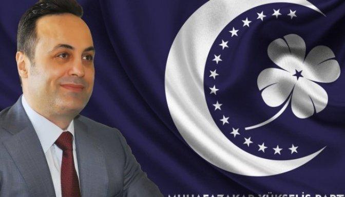 Ahmet Reyiz Yılmaz: Bahçeli artık milliyetçi iradeye teslim olmalıdır!