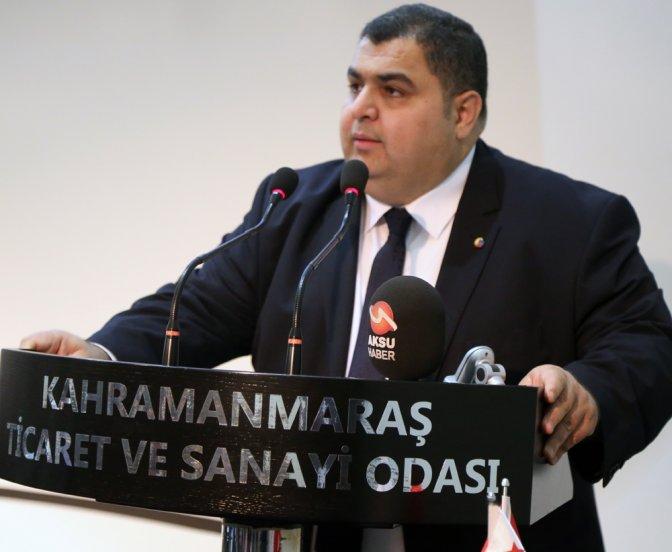 Mehmet Beşen'den Kurtuluş Bayramı mesajı