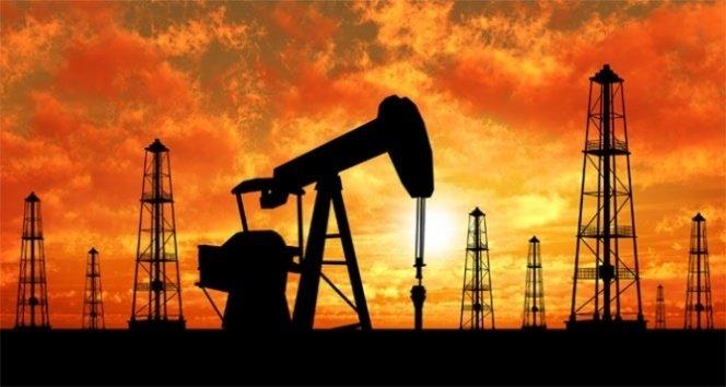 Petrol fiyatları hareketlendi!