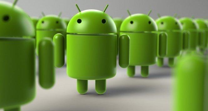 Android 7.0'ın tarihi belli oldu!!