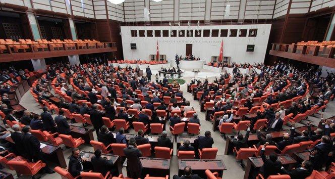 HDP'lilere tutuksuz yargılama formülü!