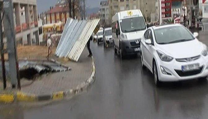 İstanbullulara kötü hava sürprizi!