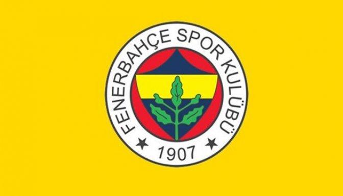 İşte Fenerbahçe'nin Braga kafilesi!