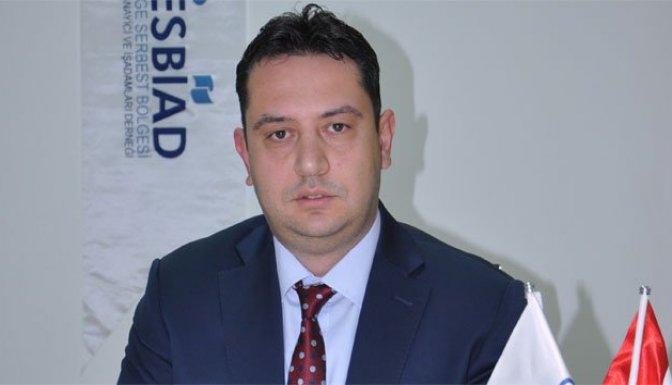 İzmir'e 150 milyon dolarlık yatırım!