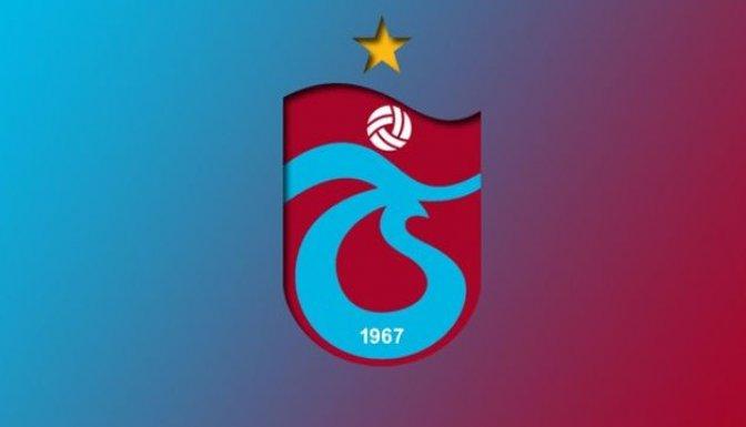 Trabzon'un borcu bir milyara yaklaştı!
