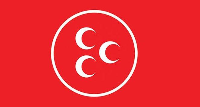 FLAŞ: Yargıtay MHP kongresi yapılacak dedi!