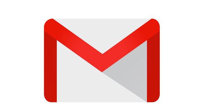 Gmail, Exchange Desteğine Kavuştu!