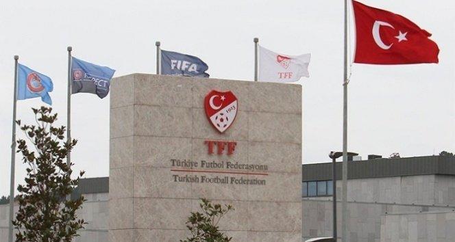 İşte UEFA Lisansı alan kulüpler!!