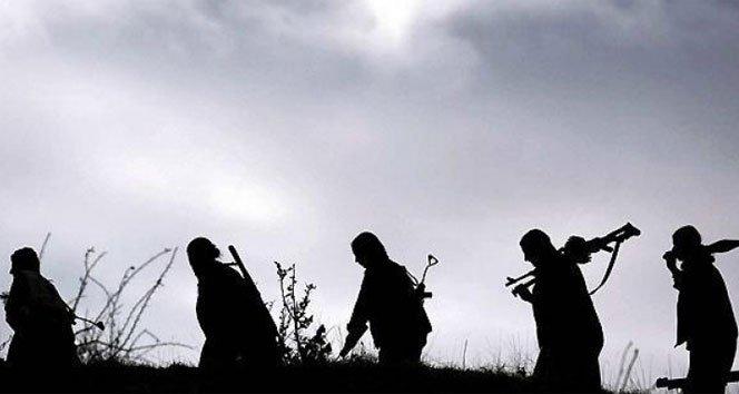 Yakalanan teröristin derbiyi erteleten IŞİD üyesi olduğu iddia edildi!