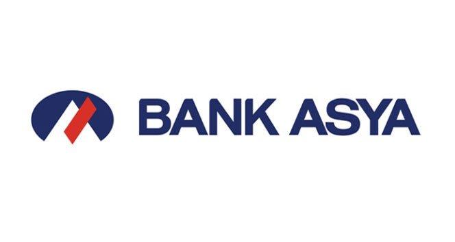 TMSF'den 'Bank Asya' açıklaması!