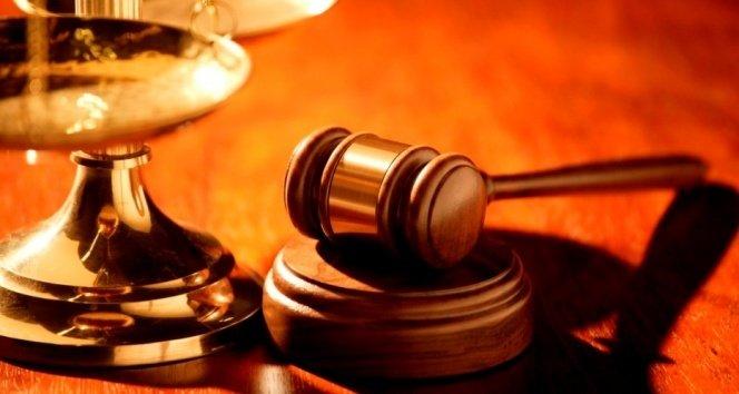 Anayasa Mahkemesi dokunulmazlık kararını verdi!