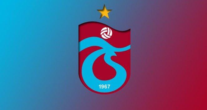 Trabzonspor Serdar Taşçı'yı istiyor!