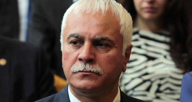 MHP'li Koray Aydın iddialı konuştu: 'Başbakan olacak'!