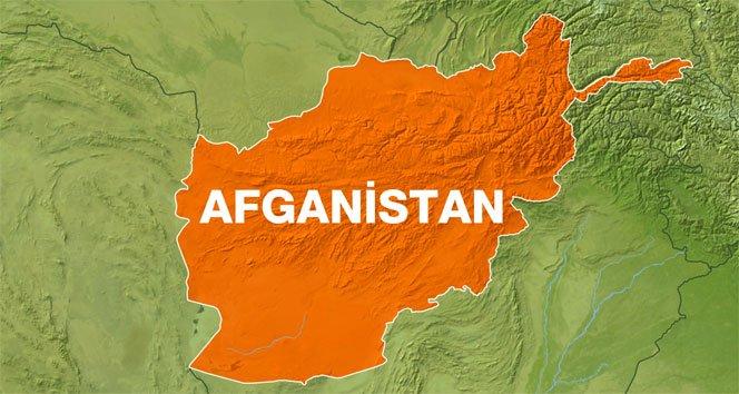Afganistan'da intihar saldırısı: En az 13 ölü!