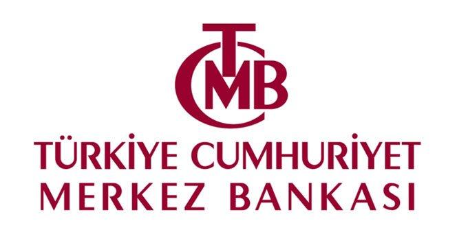 Merkez Bankası faizde indirime devam etti!