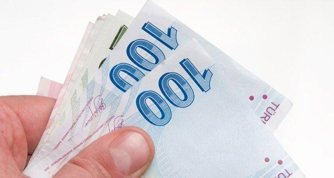 Emekli, dul ve yetimlere maaş müjdesi!!