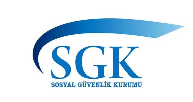 SGK hileli boşanmayı affetmiyor!