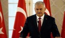 Erdoğan-Fidan görüşmesi 2 saat 10 dakika sürdü!