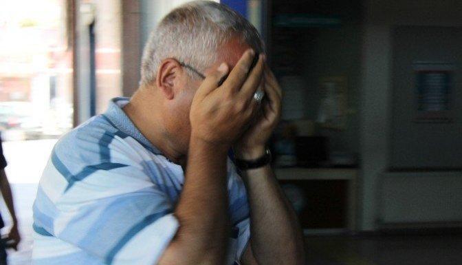 Kahramanmaraş'ta 12 Akademisyen Tutuklandı!
