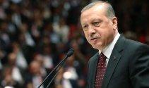 Erdoğan: Gülen'in iadesi noktasında...!