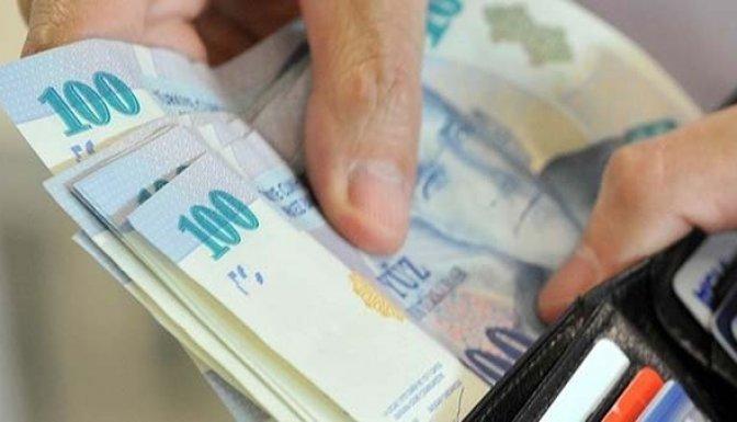 Milyonların gözü Eylül maaşının yatırılacağı tarihte!
