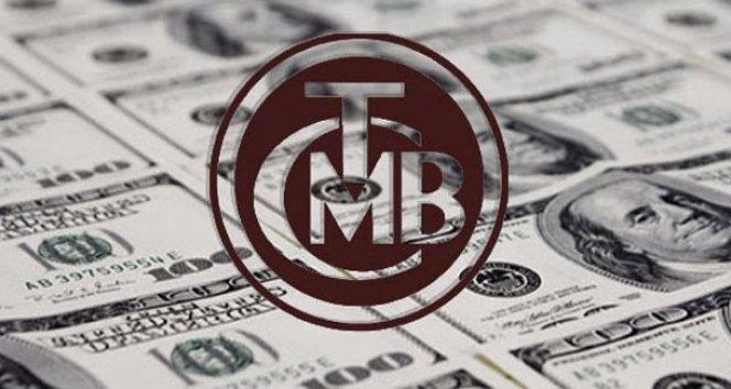 Merkez Bankası zorunlu karşılıkları indirdi!