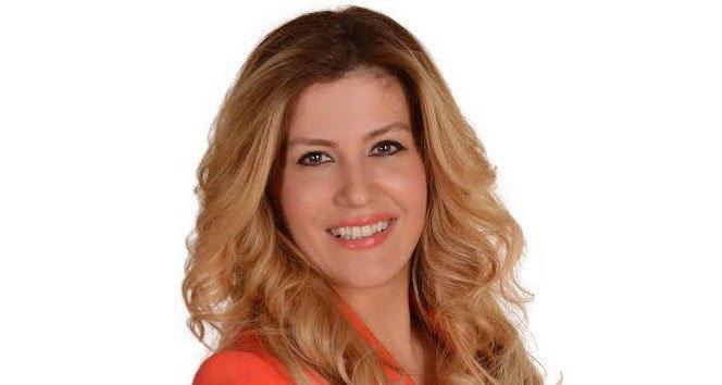 Psikiyatrist Sevim Hacıarifoğlu: Evlilik tek kişilik değildir!