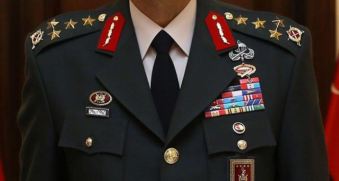 Darbeci komutan askerleri ölüme göndermiş!