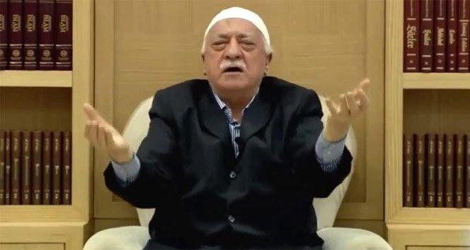 Diyanet Gülen'in günah galerisini çıkarıyor!