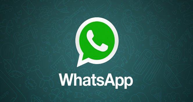 Whatsapp'ta yeni dönem başlıyor!