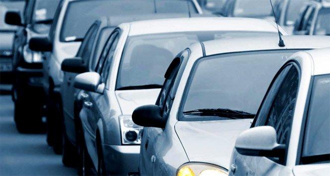 Trafik sigortasını indirimli yenileme fırsatı!