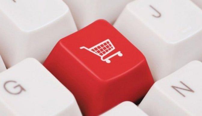 Bakanlık e-ticarete çeki-düzen verecek!
