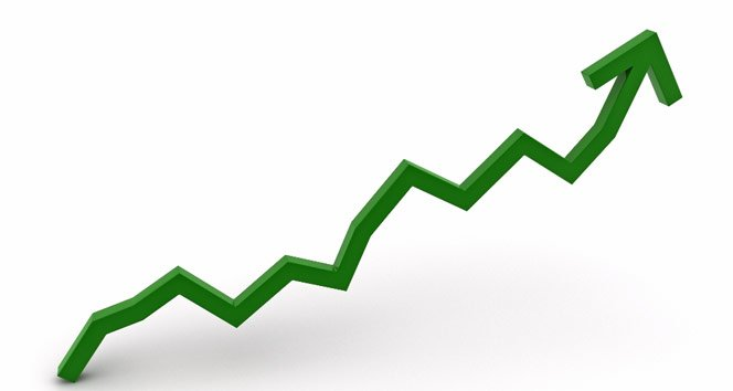Ekonomik güven endeksi Eylül'de arttı!