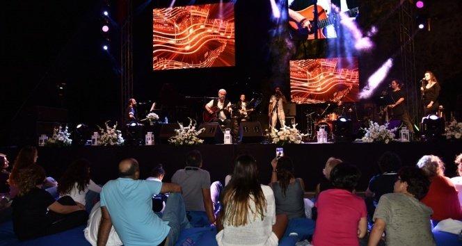 13. Uluslararası Jazz Günleri devam ediyor!
