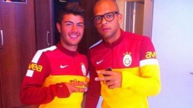 Galatasaraylı eski futbolcu silahlı saldırıda hayatını kaybetti!