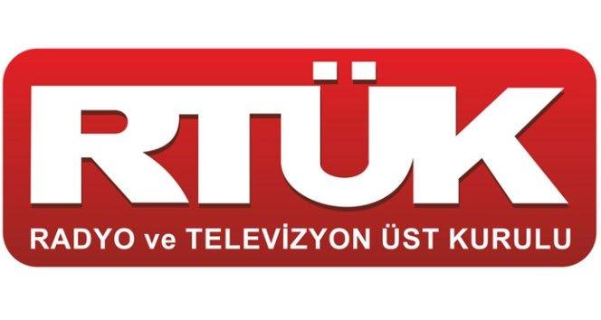 Diyarbakır'daki patlamaya geçici yayın yasağı!