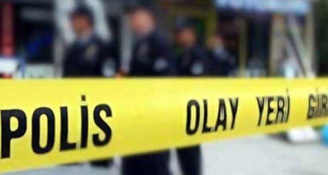 Son dakika haberi! Şırnak'ta patlama: 2 ölü, 4 yaralı!