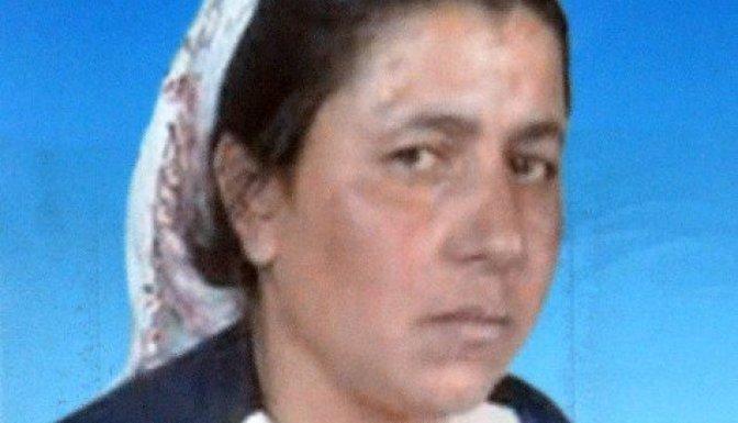 4 çocuk annesi kadın 1 aydır kayıp
